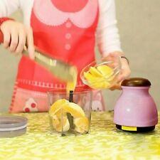 Food Processor Mixer Blender Slicer Grinder Juicer Food Processor For kitchen ♡♡