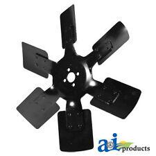 A-184527M91 Massey Ferguson Parts FAN (6 BLADE) 2135 , 135 , 65