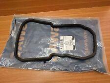 Gasket Automatic Transmission Oil Pan fits Mercedes 190 W210 W201 W202 W124 W123