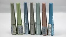 Lot 7x New Prestige Let Loose Shimmering Eye Shadow Dust-Assorted Colors