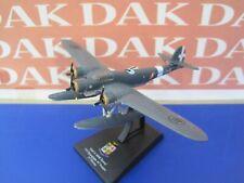 Die cast 1/200 Modellino Aereo Aircraft Cant Z. 506B Airone 171a Squadriglia