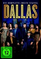 Dallas (2013) - Staffel 2  [4 DVDs] (2014)