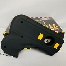 HIGH VOLTAGE Stun Gun TASER FLASHLIGHT Security Defense Protection / Ships FREE