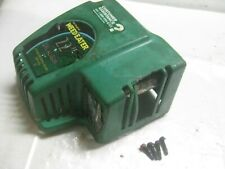 Weed Eater Ght225 Ght225Le Hedge Trimmer Shroud Assembly Part 530058573