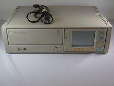 Racal Recorders LTD Storeplex TTU Delta Serial No. RR19140/01/03/X08