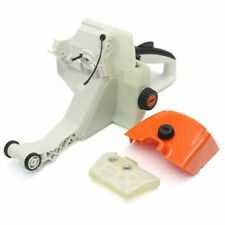 Gas Fuel-Tank Air Filter Handle Cover For Stihl-Magnum 038&038AV&MS380 Parts
