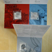 3 Cdn Silver Coins  -  2013  20 for 20  -  2014  50 for 50   -  2015  20 for 20