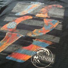 O'Neill Clothing Brand Mens t-shirt tee size Medium Surf Skateboard Oneill Skate