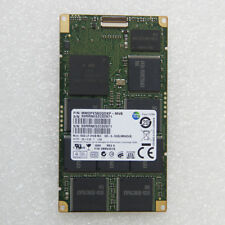 NEW RAID LIF 256GB MLC SSD Solid State Drive FOR SONY VAIO VPCZ1 LAPTOP