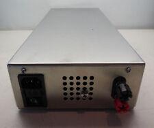 XAAR PLC Cambridge 5552042 XUSB PSU Power Supply with 14 day warranty