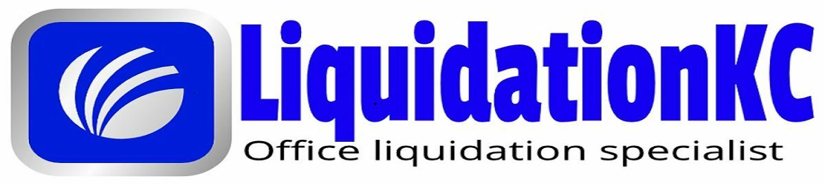 Liquidation Kc