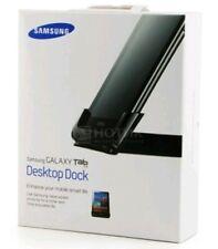 SAMSUNG GALAXY TAB 7.7 INCH DESKTOP DOCK P6800
