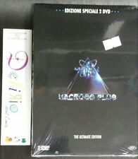 DVD - MACROSS PLUS THE ULTIMATE EDITION  Ed. DYNIT    SCONTO 10%