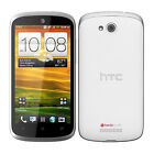 HTC One X - 16GB - White (AT&T) Smartphone