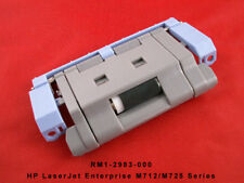 HP LaserJet Enterprise M712 M5025 Separation Block Assembly (Tray-2) RM1-2983