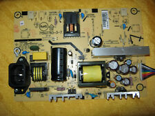 DYNEX DX-19L150A11 Power Supply Board