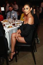 Shay Mitchell A4 11 x 8.5 inch Photo #1