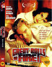 Great Balls of Fire! (1989 - Jim McBride, Dennis Quaid, Winona Ryder)  DVD NEW