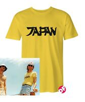 John Lennon JAPAN Replica vintage famous rare style T shirt Adult & Child sizes
