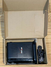 Verizon Actiontec 4-Port Wireless Router Model #GT784WNV - Excellent!