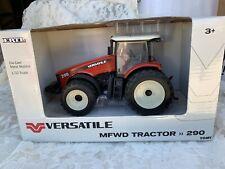 Versatile MFWD 290 Tractor 1/32 Scale