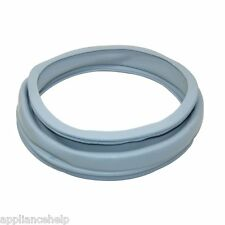 HOTPOINT Washing Machine DOOR SEAL GASKET C00262267