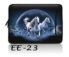 "Sleeve Case Extra Pocket Bag Cover For 7.9"" Apple iPad Mini, Mini 2 3, Mini 4"