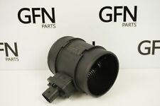 Bosch 0281002940 Air Flow Sensor