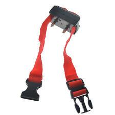 Anti Bark Shock Control Collar for Small Medium Large Dog No Barking Training X1