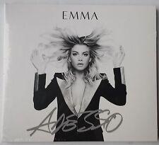 Emma Marrone - Adesso CD (new album/sealed)