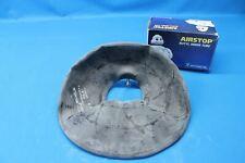 Michelin Airstop Inner Tube P/N: 092-308-0 5.00 - 5 (26648)