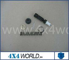 For Toyota Hilux RN130 Clutch - Master Cylinder Kit