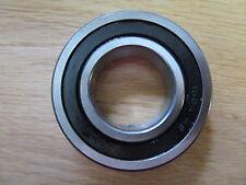 57-0448 BSA A50 A65 A75 TRIUMPH T120 T150 T160 TR6 6T GEARBOX HIGH GEAR BEARING