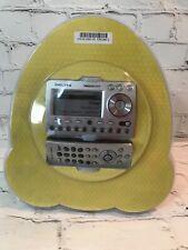 Delphi Xm Skyfi2 Silver Portable Satellite Radio With Remote Vbx290Ca