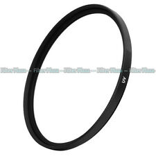 58mm Haze Ultra-Viol​et Filter Protector UV for Canon 700D 18-55mm 55-250mm Lens