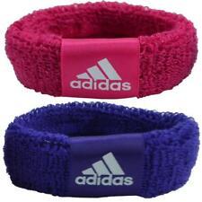2 X Originals adidas Schweißband Schweissband Schweißbänder Armband
