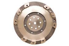 Flywheel NFW5134 Sachs