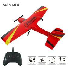 Glider Toys Segelflugzeug-Spielzeug Z53 Starrflügel-RC-Flugzeug Fernbedienung