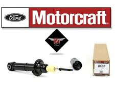 Motorcraft ASH12274 Front Strut 2003-2011 Crown Victoria Town Car Grand marquis