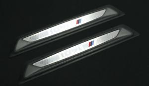 Original-BMW-1er-m1-140i-Seuils-Barres-7289218-8067080 Plates