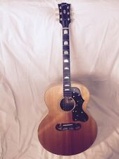 Gibson USA Acoustic Guitar 100 years Anniversary Edition J-200, Made in USA
