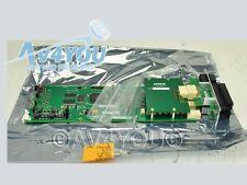 Evertz 7700PTX-CTP Universal Protocol Translator Card with backplane