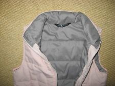 NWT*NORTHFACE*GIRLS LARGE**  PUFFER VEST