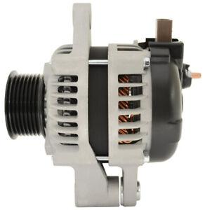 Alternator Isuzu D-Max TFR TFS engine 4JJ1TCX 3.0L Diesel 12-20