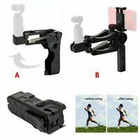 For DJI OSMO Pocket Camera Z Axis 4 Axis Gimbal Stabilizer Handheld Grip Holder