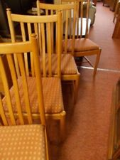 Super Ercol Dining Room Furniture For Sale Ebay Alphanode Cool Chair Designs And Ideas Alphanodeonline