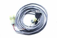 OEM Arctic Cat 0686-647 Diagnostic Cable NOS
