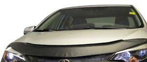 Hood Protector BRAND NEW! 2014-2019 Toyota Corolla Car Hood Bra LeBra 45694-01