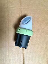 cendrier pour voiture porte gobelet pieces d'origine RENAULT-DACIA