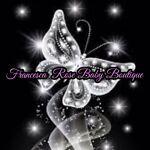 Francesca_Rose_Baby_Boutique